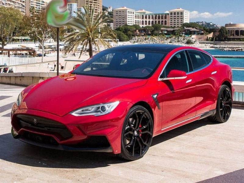 Tesla Model S Price 2015 Tesla Model S Price Car Suggest