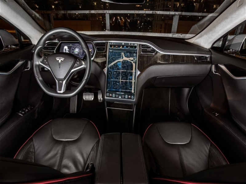 Tesla Model S Price Tesla Model S Price Modifications Pictures Moibibiki