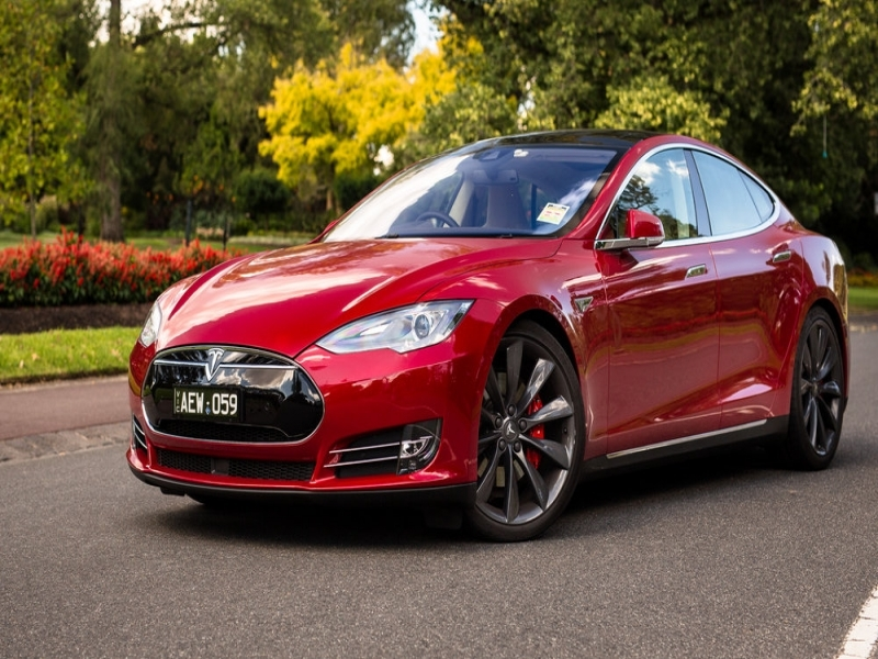Tesla Model S Price Tesla Model S Review Specification Price Caradvice