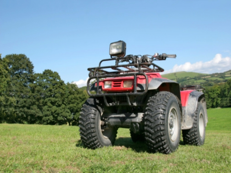 Texas DMV Release Of Liability Form Atv Title And Registration Requirements Dmv Articles