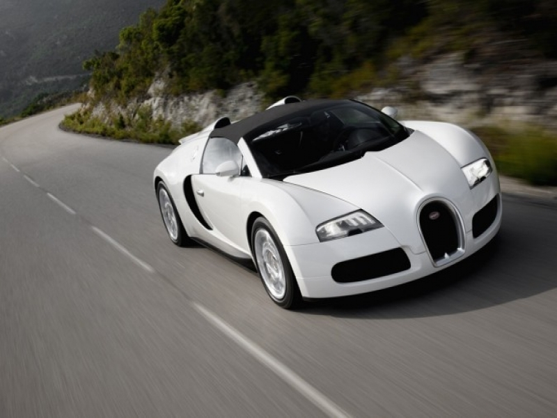 The Fastest Car In The World Fastest Car In The World Wallpaper Hd 9510 Hd Wallpaper Site