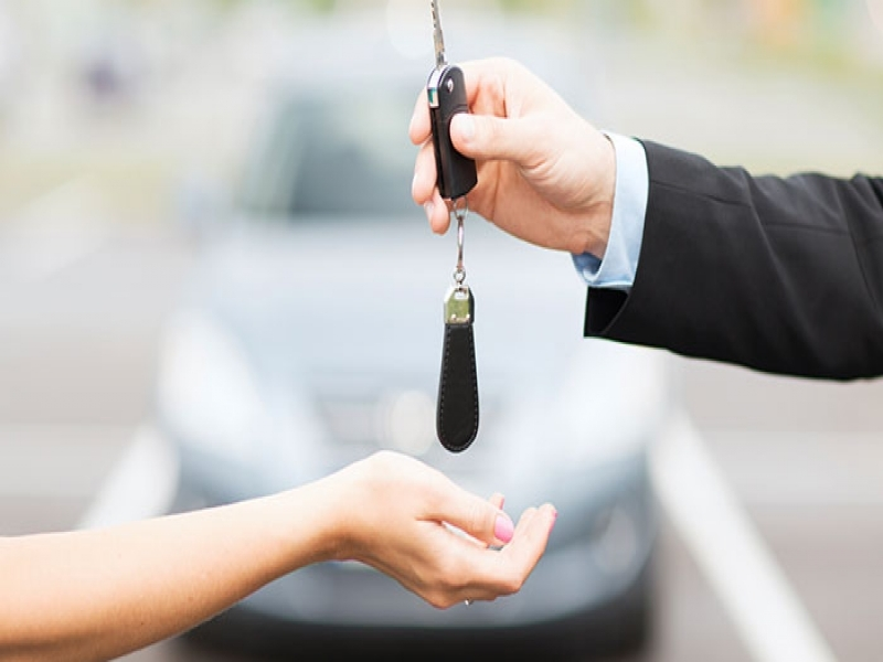 Upcoming New Car Models Philippines Buying Vs Leasing Your Next Car