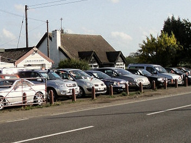 Used Car Prices Uk Looking For Used Car Values Yes Used Car Values In Uk It39s All