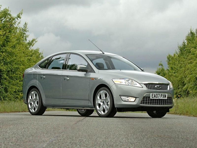 Used Car Prices Uk Uk Used Car Prices Falling As Economy Struggles To Recover