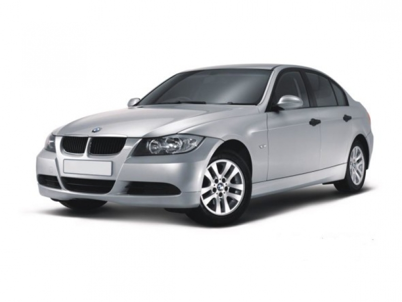 Used Car Prices Uk Validating A Used Cars Price Car Hire Uk