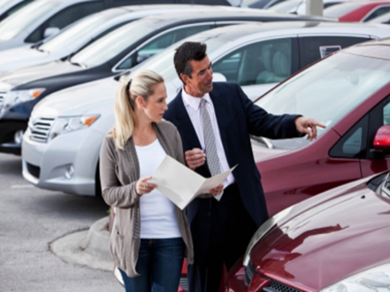 What Year Was Cars Released Avoid These Car Dealership Sales Tricks Personal Finance Us News