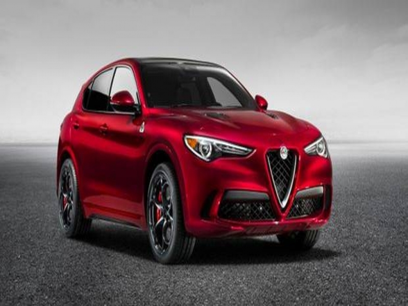When Are New Cars Released 171 Reg Incoming The New Car Models Expected To Land In Ireland