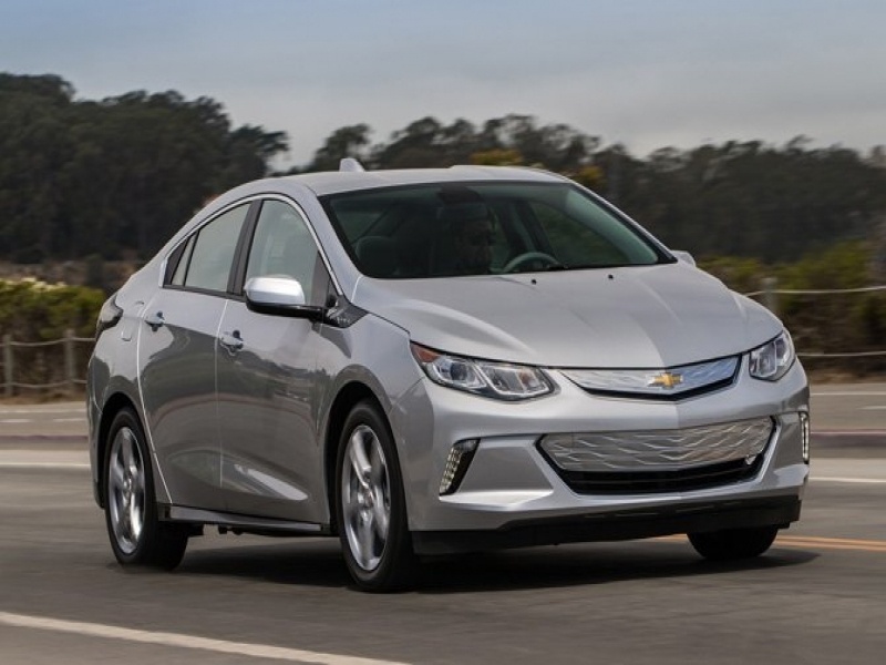 Latest When Do New Toyota Models Come Out Price, Specs and ...