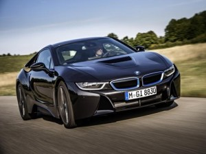 2016 Bmw M8 2016 Bmw M8 Release Date Price Specs Pictures