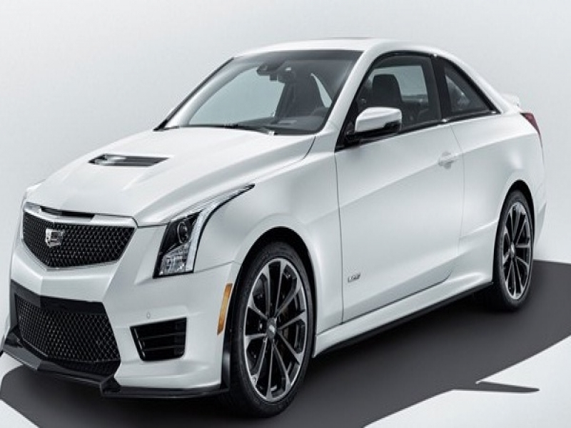 2016 Cars Release 2016 Cadillac Ats V Changes Release Date And Price Cars Release