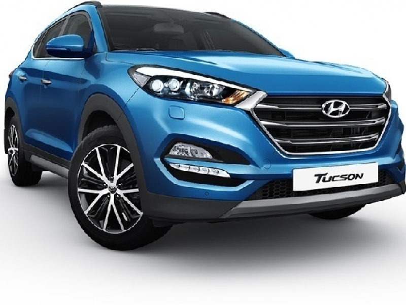 2017 New Car Models In India Upcoming Hyundai Suvs In India In 2016 2017 Latest Car News