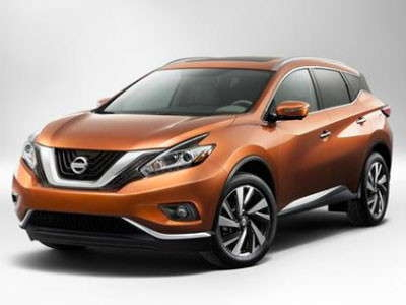 2017 New Car Models Philippines Nissan Murano Price List For Sale Philippines Priceprice
