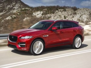 2017 Suvs Coming Out First Pics New And Redesigned Suvs For 2017 Kelley Blue Book