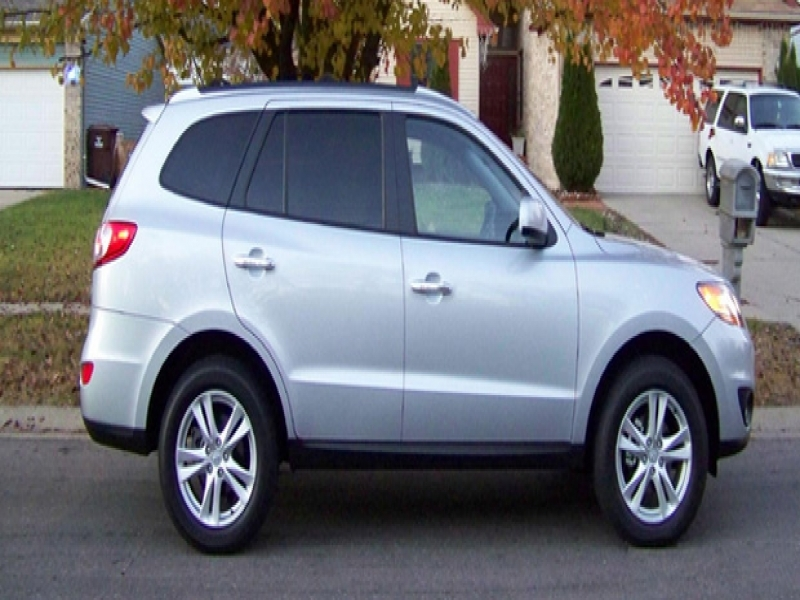 7 Seater Car Price List 7 Best Suv Cars In India