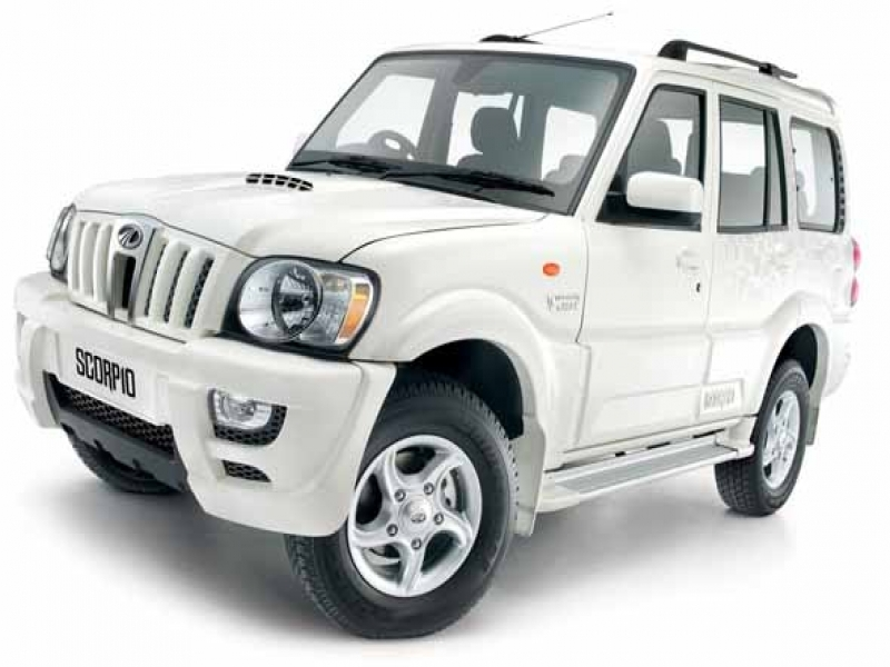 7 Seater Cars In India Below 5 Lakhs Five Used 7 Seaters That You Can Get For Under Rs 5 Lakh