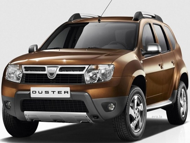 8 Seater Cars In India Of Rs.4.5 Lakhs Top 5 Best Fuel Efficient Suv Cars In India Below Rs 10 Lakh