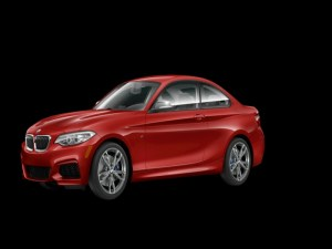 Bmw 2016 Models All Models