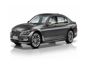 Bmw 2016 Price 2016 Bmw 7 Series Pricing Options And Engine Lineup Leaked