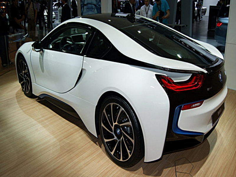 Bmw 2016 Price 2016 Bmw I9 Supercar Price Auto Bmw Review