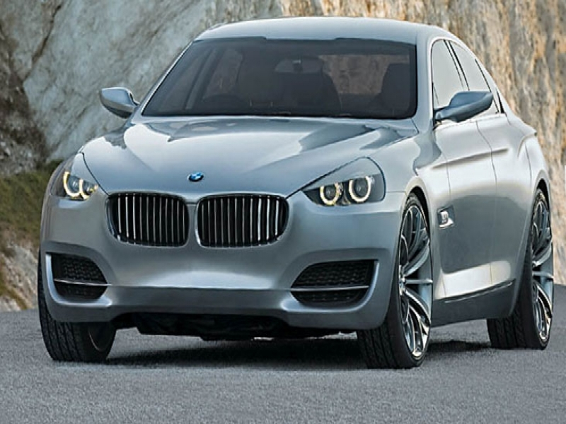 Nice ... Bmw Cars Models New Car Image Gallery Bmw 2010 Cars Models