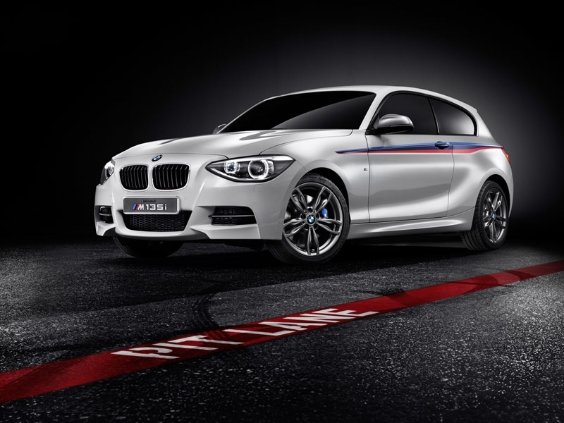 Bmw Latest Cars Pictures Bmw Cars Bmw History Bmw Logo And Latest Bmw News On Bmwdrives