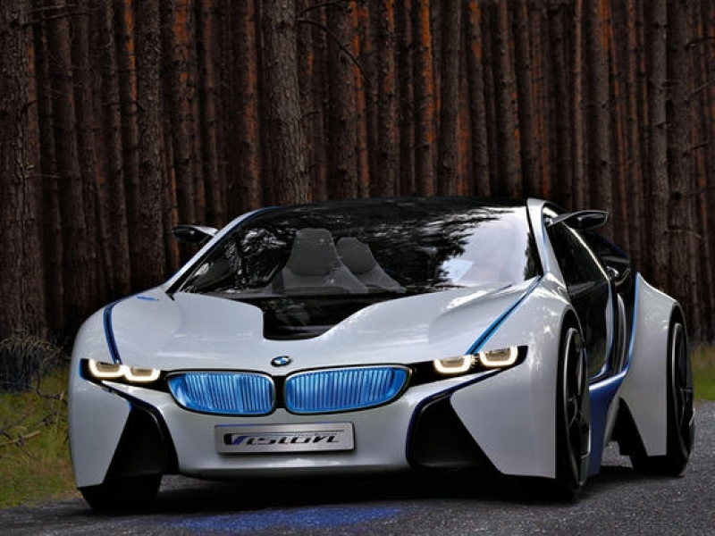 Latest BMW Cars Pictures Sport Cars Concept Cars Cars Gallery Bmw Latest Cars