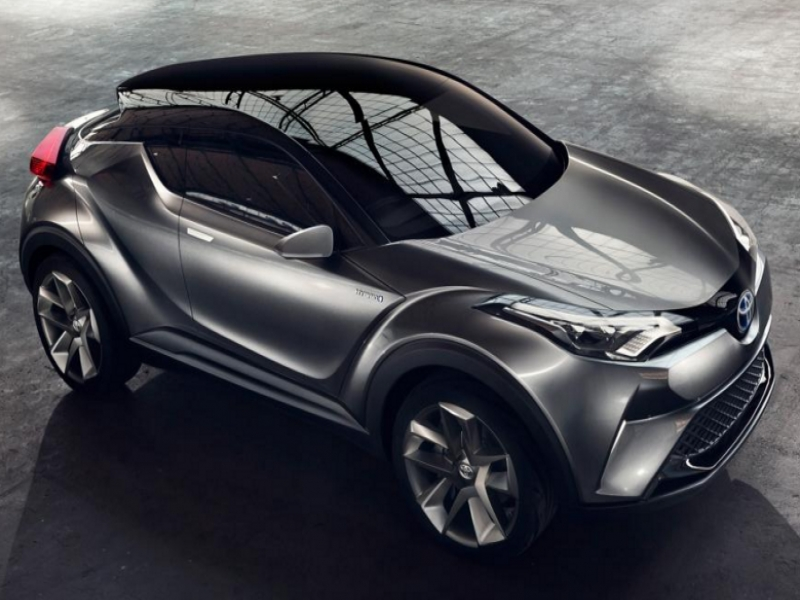 Latest Toyota Cars 2016 Toyota News Archives Toyota Of River Oaks