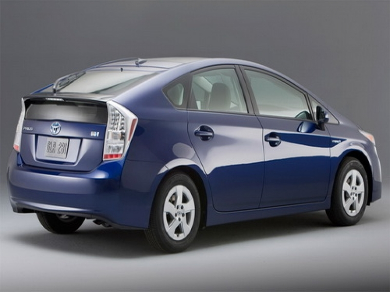 Latest Toyota Cars With Prices	 New Toyota Prius Car Price In Bhubaneshwar Toyota Cars India Blog