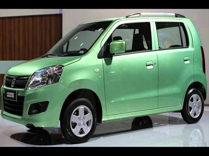 Maruti Suzuki 8 Seater Car Upcoming New 7 Seater Family Cars And Suvs In India