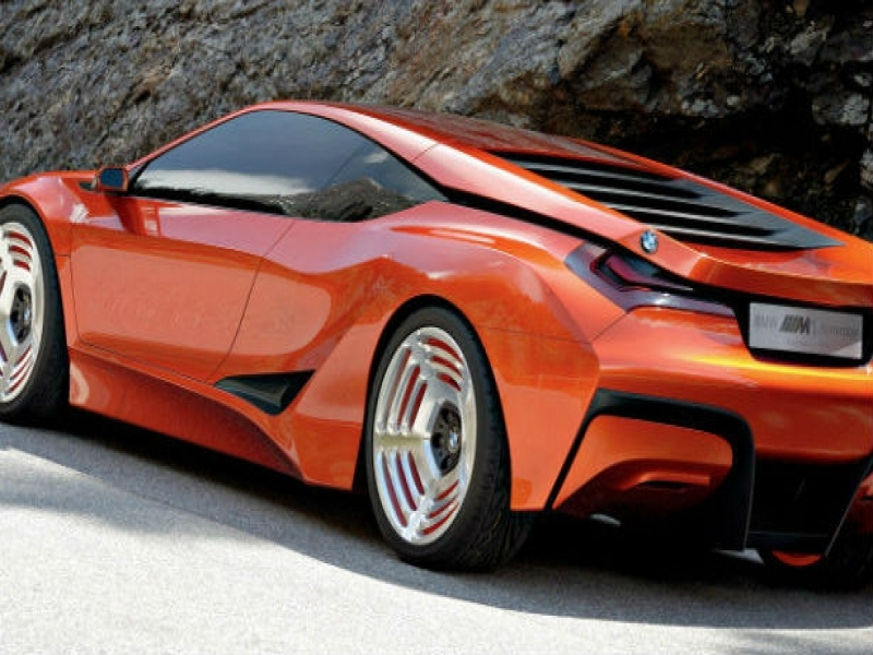 New Cars 2016 Prices 2016 Bmw M8 Specs And Price 2015 New Cars Models
