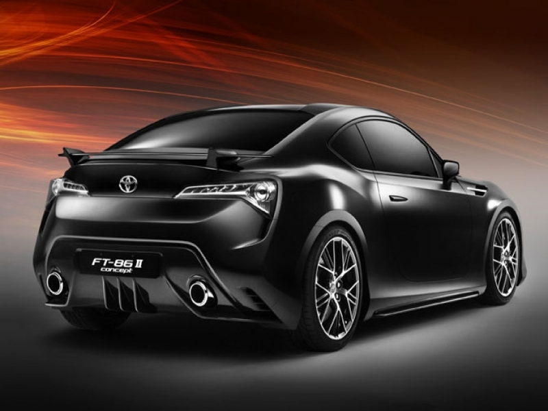 Pictures Of Latest Toyota Cars	 Latest Toyota Cars Gallery
