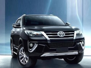 Toyota 2017 4runner 2017 Toyota 4runner Release Date Price Redesign Spy Photos