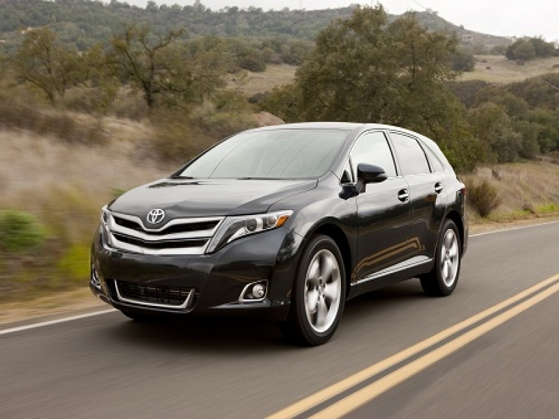 Toyota Cars For Sale Used Toyota Venza For Sale Certified Used Cars Enterprise Car Sales