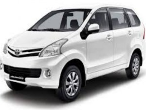Toyota Cars Price List Toyota Avanza New Car Price List India Luxury Cars This Year