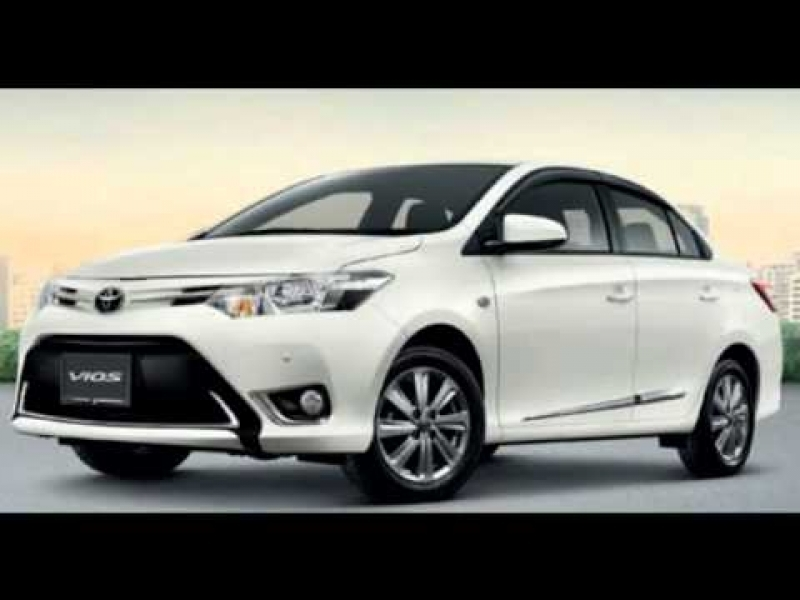 Toyota New Car 2016 Upcoming Toyota Cars In India 2015 2016 Youtube