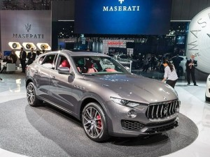 When Do New Car Models Come Out When Do New Car Models Come Out 2017 10 Reasons To Be Excited