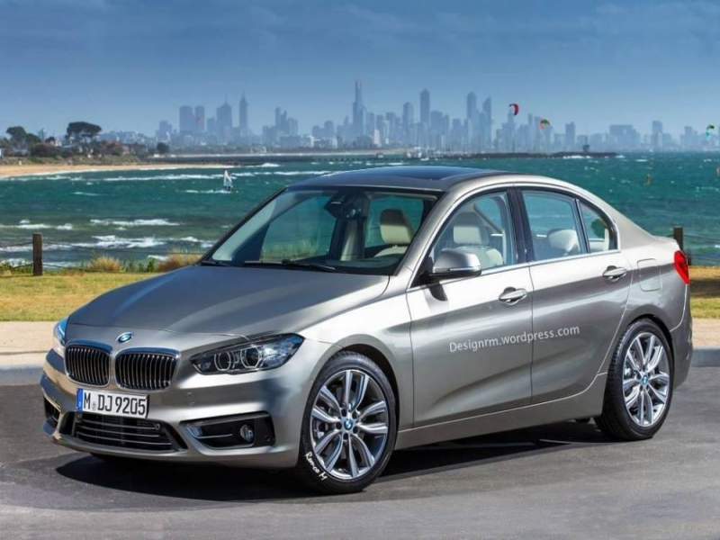 Bmw 2017 3 Series 2017 Bmw 3 Series Blue 200 Interior And Exterior Images