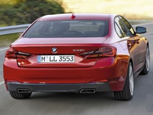 Bmw 2017 3 Series 2017 Bmw 3 Series Release Date Redesign Engine Specs Pictures
