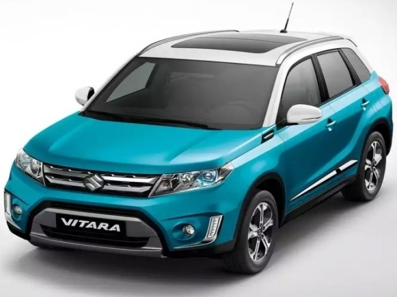Latest Cars Models In India	 Maruti Models In India Latest Cars In India Maruti New Car Models