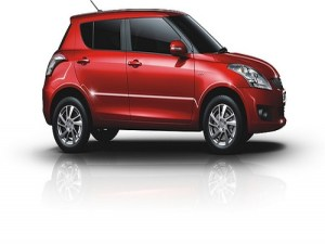 Maruti Suzuki New Car Model	 Maruti Suzuki New Car Model Maruti Suzuki Launches All New 39swift