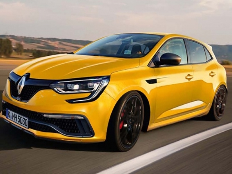 Megane Rs 2017 Price Best Renault Megane Rs 2017 Price Specs And Release Date Car