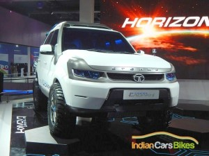 Tata Motors New Car Launch 2017 Tata Motors To Launch 6 Suvs 2017