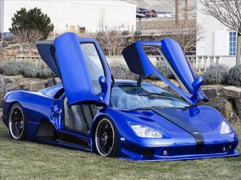 Top 10 Latest Cars In The World 2010 Latest Top 10 Most Expensive Cars In The World Youtube