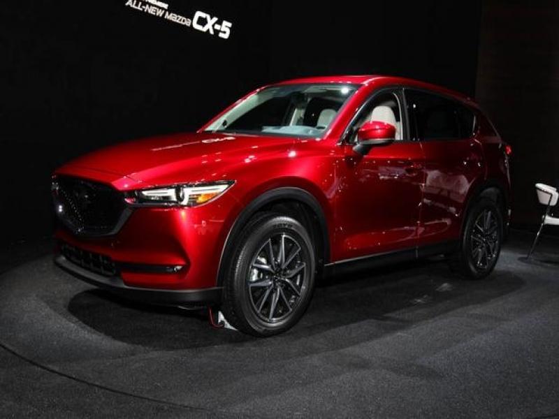 Best New Car Loan Rates Winsome Design Mazda Car Loan Rates Car Loan Promotions Best Auto