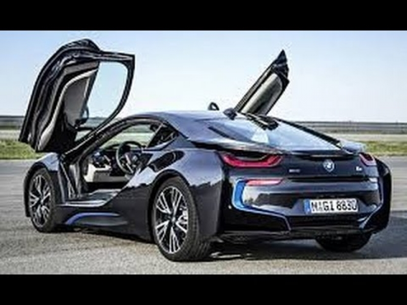 Bmw Car Sales Sports Cars Under 30k Sports Car Sales Bmw Sport Sporty Cars