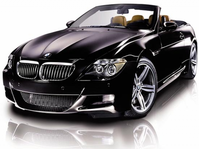 Bmw Latest Cars Models	 Appealing Bmw Cars Models Bmw Latest Car Model Home Design Ideas
