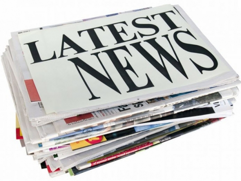 Latest News Information Technology News The Latest News From The Office Of