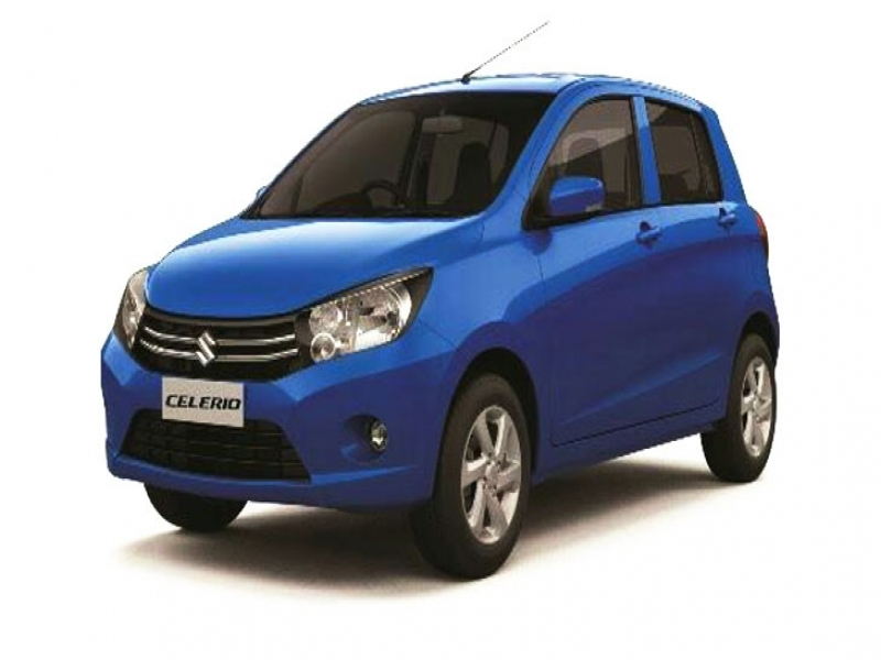 Maruthi Celerio Onroad Price Maruti Suzuki Celerio Lxi On Road Price In Bangalore Maruti