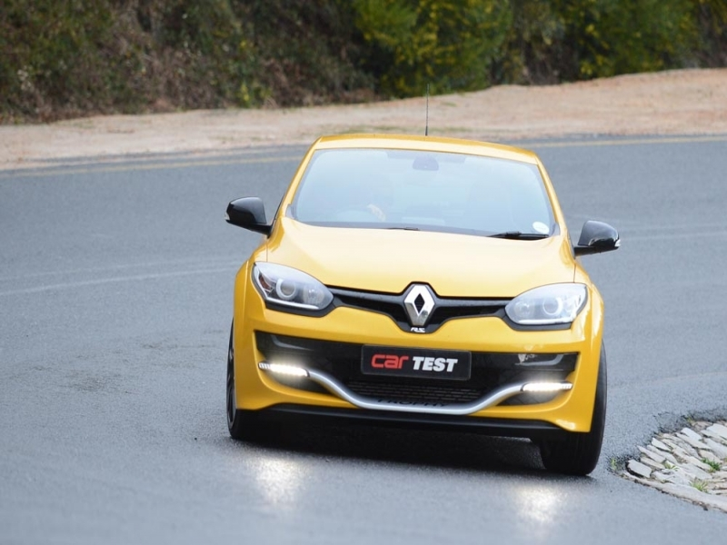 Renault Megane Rs 2017 Price Next Renault Mgane Rs Details Revealed Carmagcoza