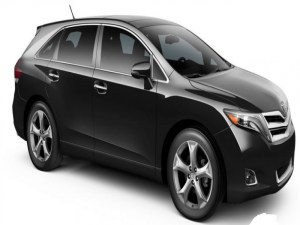 2015 Toyota Venza Price 2015 Toyota Venza Price Features Specs Review Nigeria